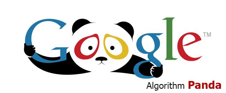 Гугл Панда, что за алгоритм