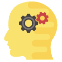 Разработка индивидуальных приложений на большинстве современных языков программирования