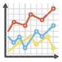 SEO продвижение сайтов по выгодным ценам