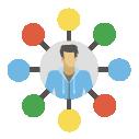 Социальные сети – двигатель вашего бизнеса