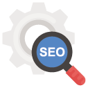 Регулярный SEO-аудит сайта – гарантия его эффективности