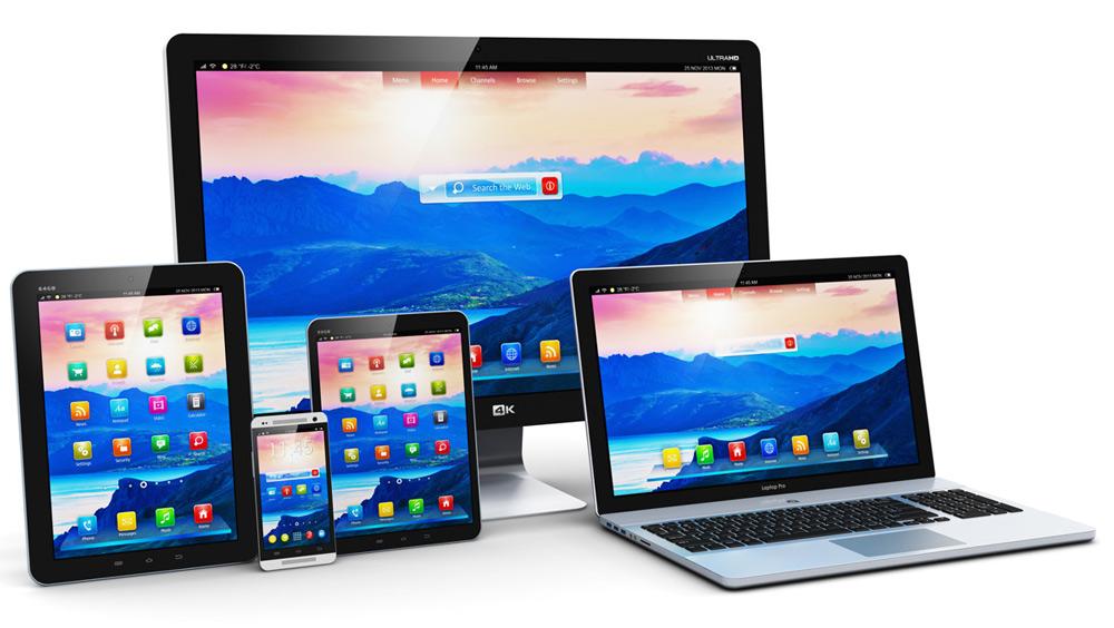 MySeoMaster предлагает разработку корпоративных сайтов по доступным ценам.